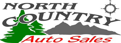North Country Auto Sales